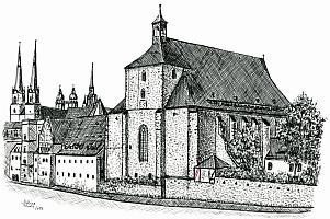 KDStV Rheno-Saxonia